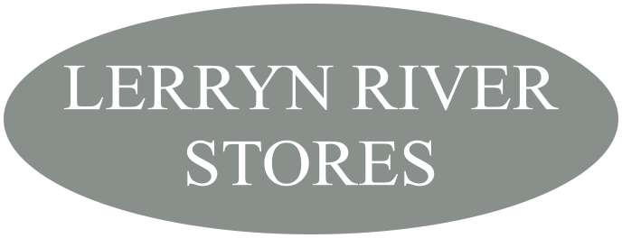 Lerryn River Stores